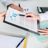 Fundacja rodzinna – sposób na firmową sukcesję