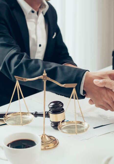 Ranking Najlepszych Adwokatów - Prawnik z Polecenia